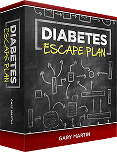 Diabetes Escape Plan